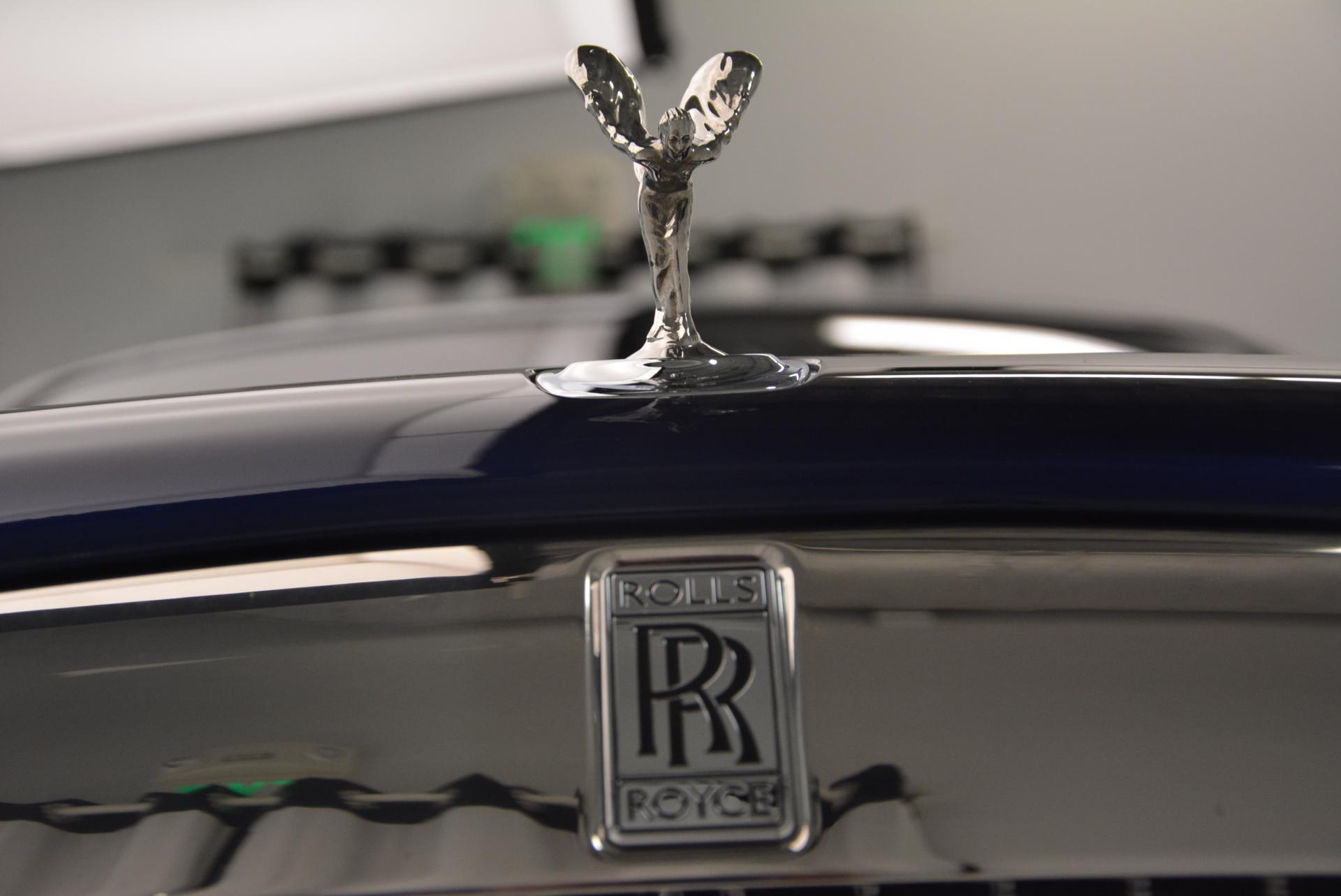 New-2016-Rolls-Royce-Ghost-Series-II