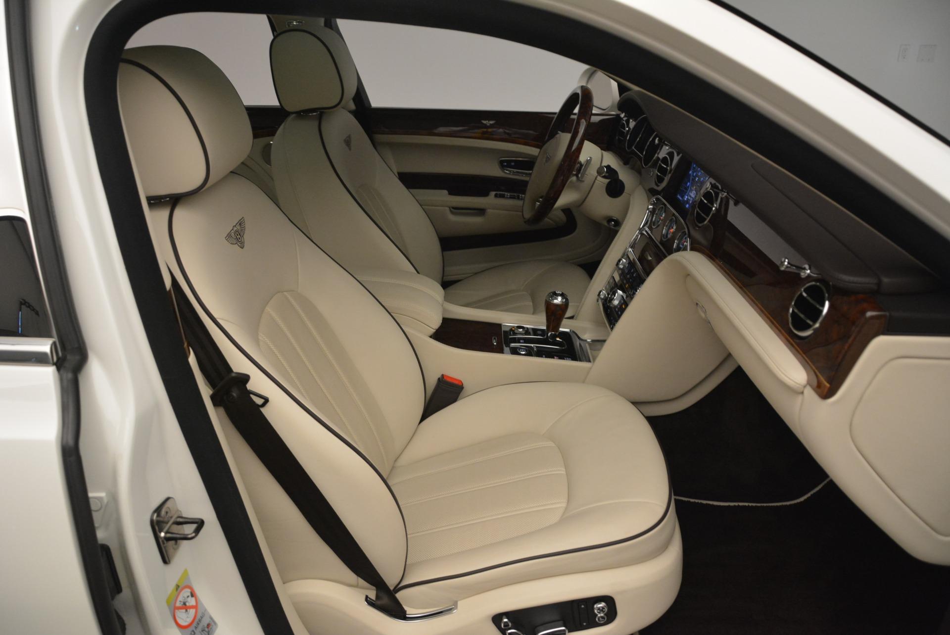 Used-2013-Bentley-Mulsanne
