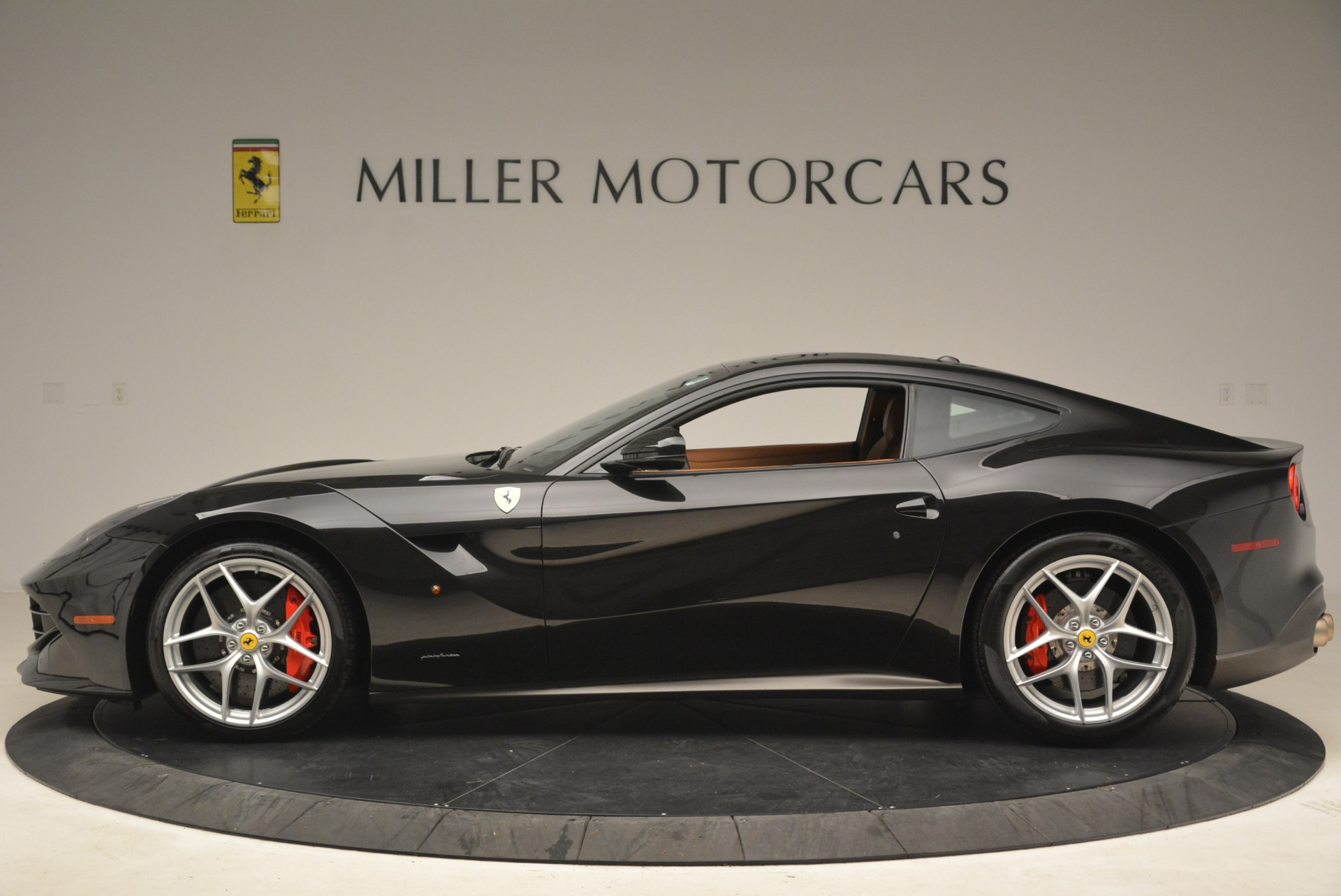 Used-2015-Ferrari-F12-Berlinetta