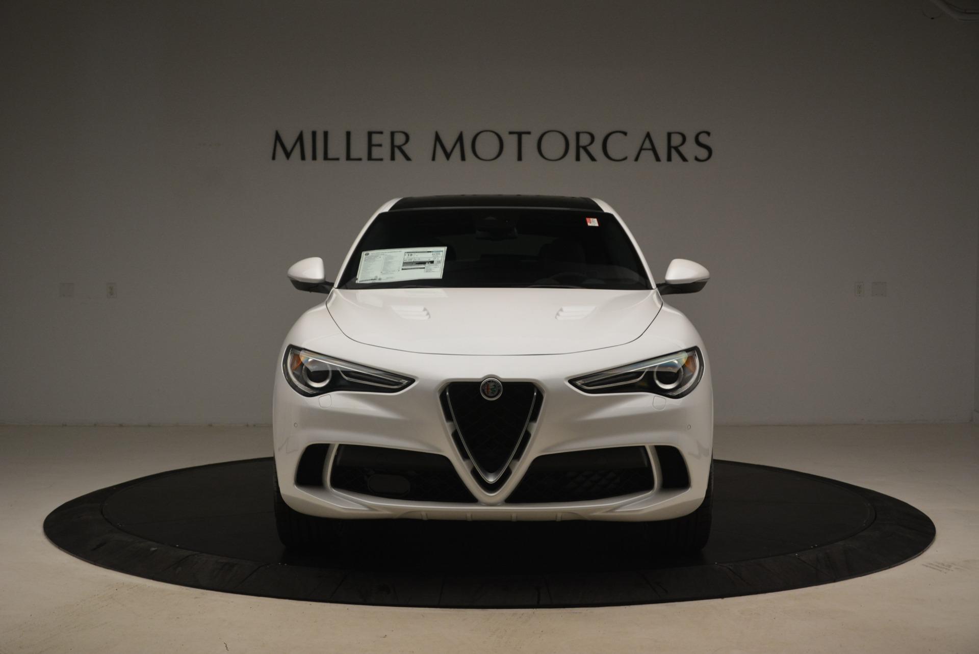 New-2018-Alfa-Romeo-Stelvio-Quadrifoglio