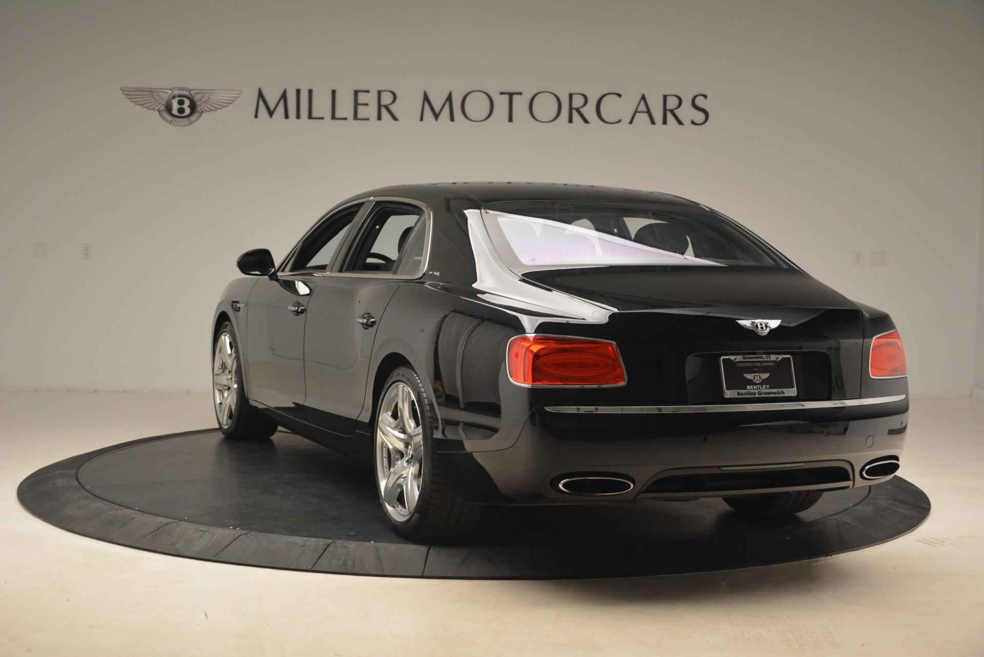 Used-2014-Bentley-Flying-Spur-W12