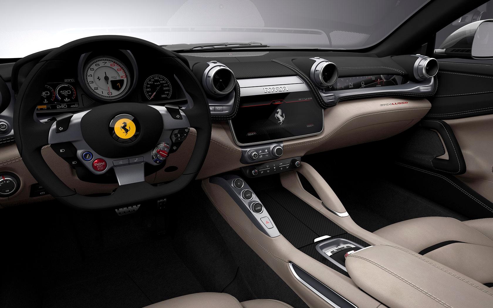 New-2020-Ferrari-GTC4LUSSO