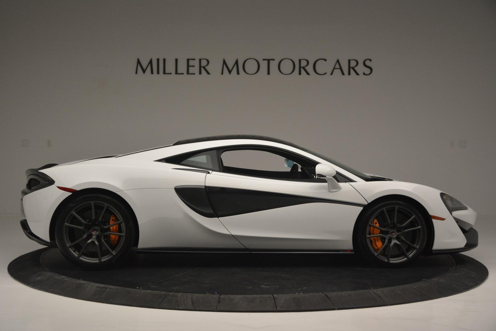 Used-2018-McLaren-570S-Track-Pack