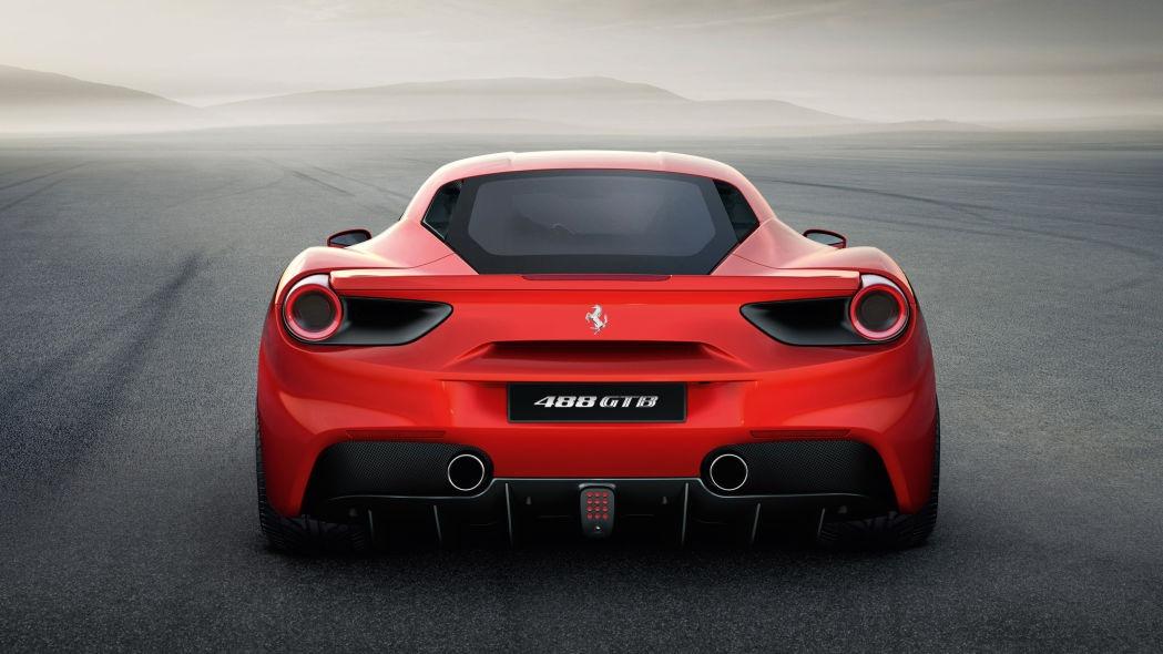 New-2019-Ferrari-488-GTB