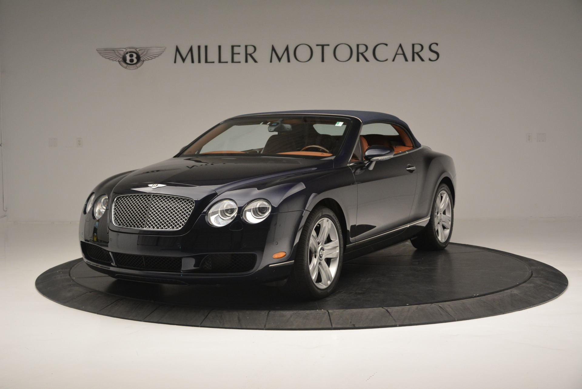 Used-2008-Bentley-Continental-GTC-GT