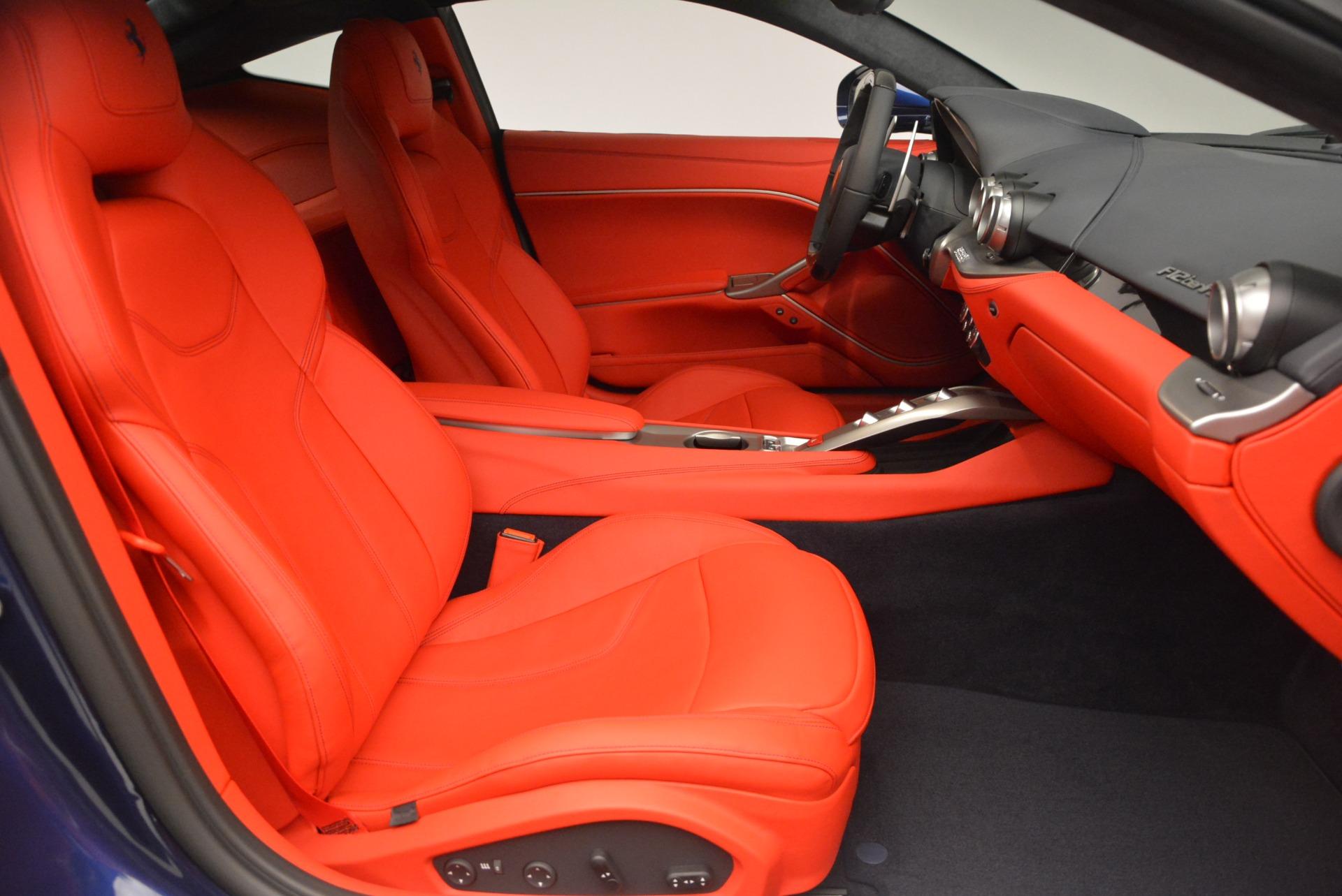 Used-2016-Ferrari-F12-Berlinetta