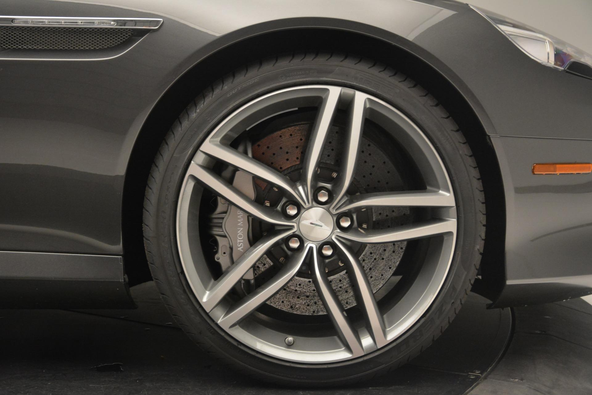 Used-2014-Aston-Martin-DB9-Volante