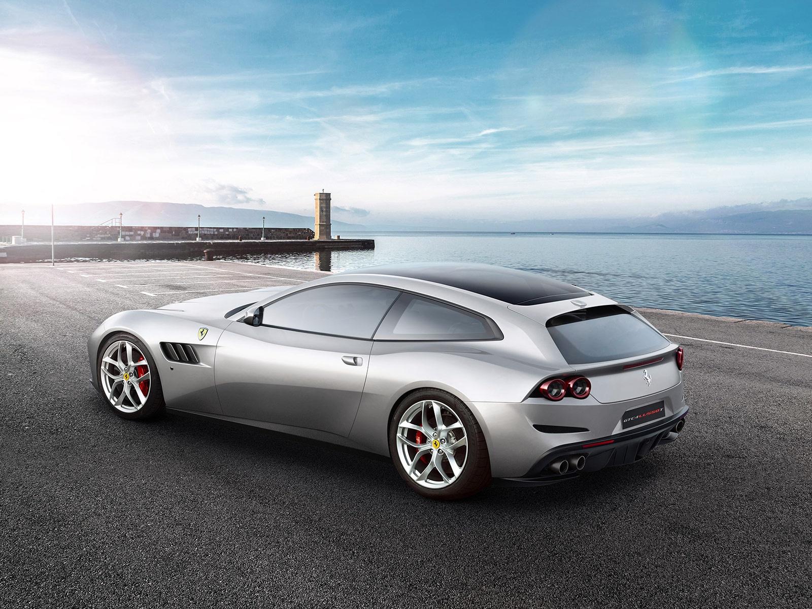 New-2019-Ferrari-GTC4LUSSO-T