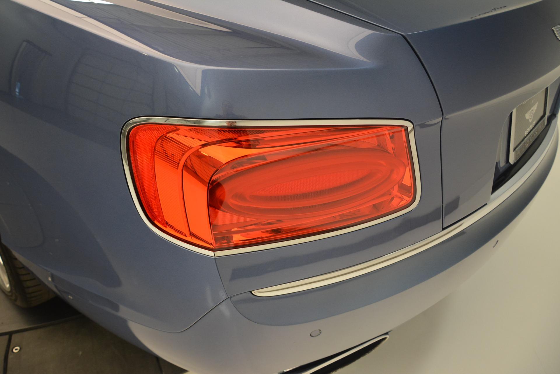 Used-2015-Bentley-Flying-Spur-W12