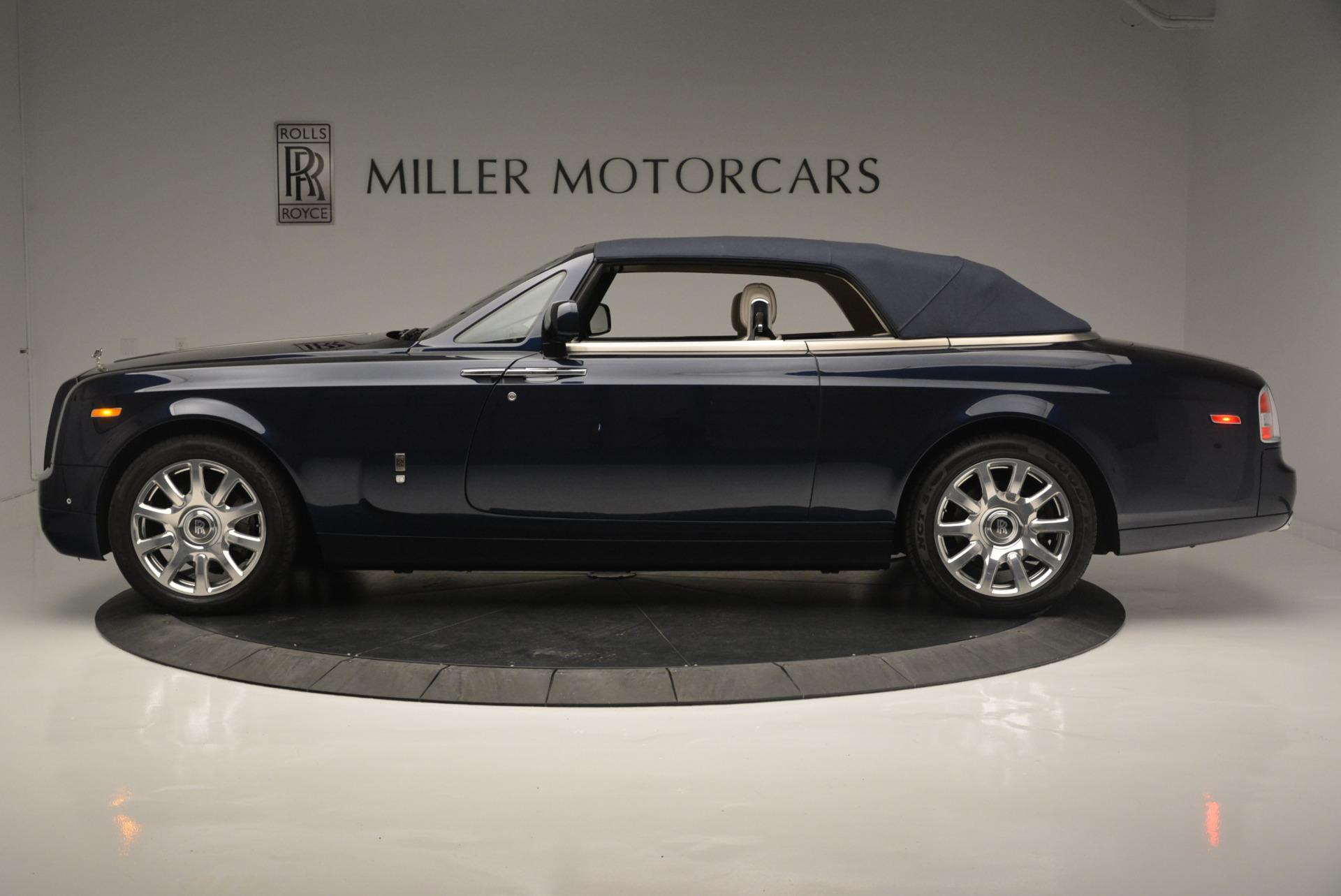 Used-2014-Rolls-Royce-Phantom-Drophead-Coupe