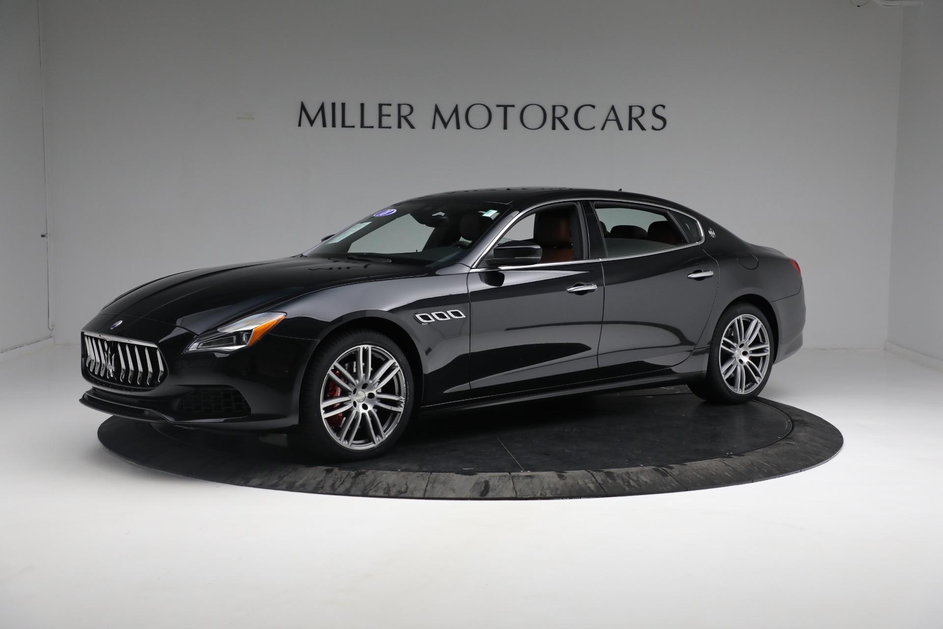 New-2018-Maserati-Quattroporte-S-Q4