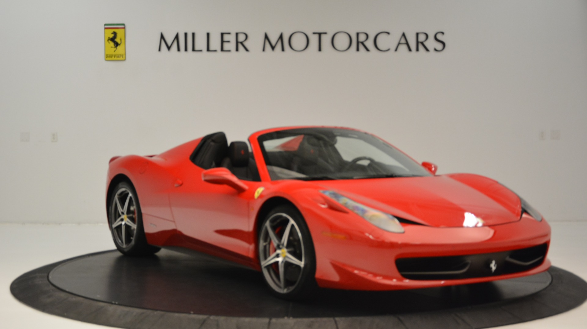 Used-2015-Ferrari-458-Spider