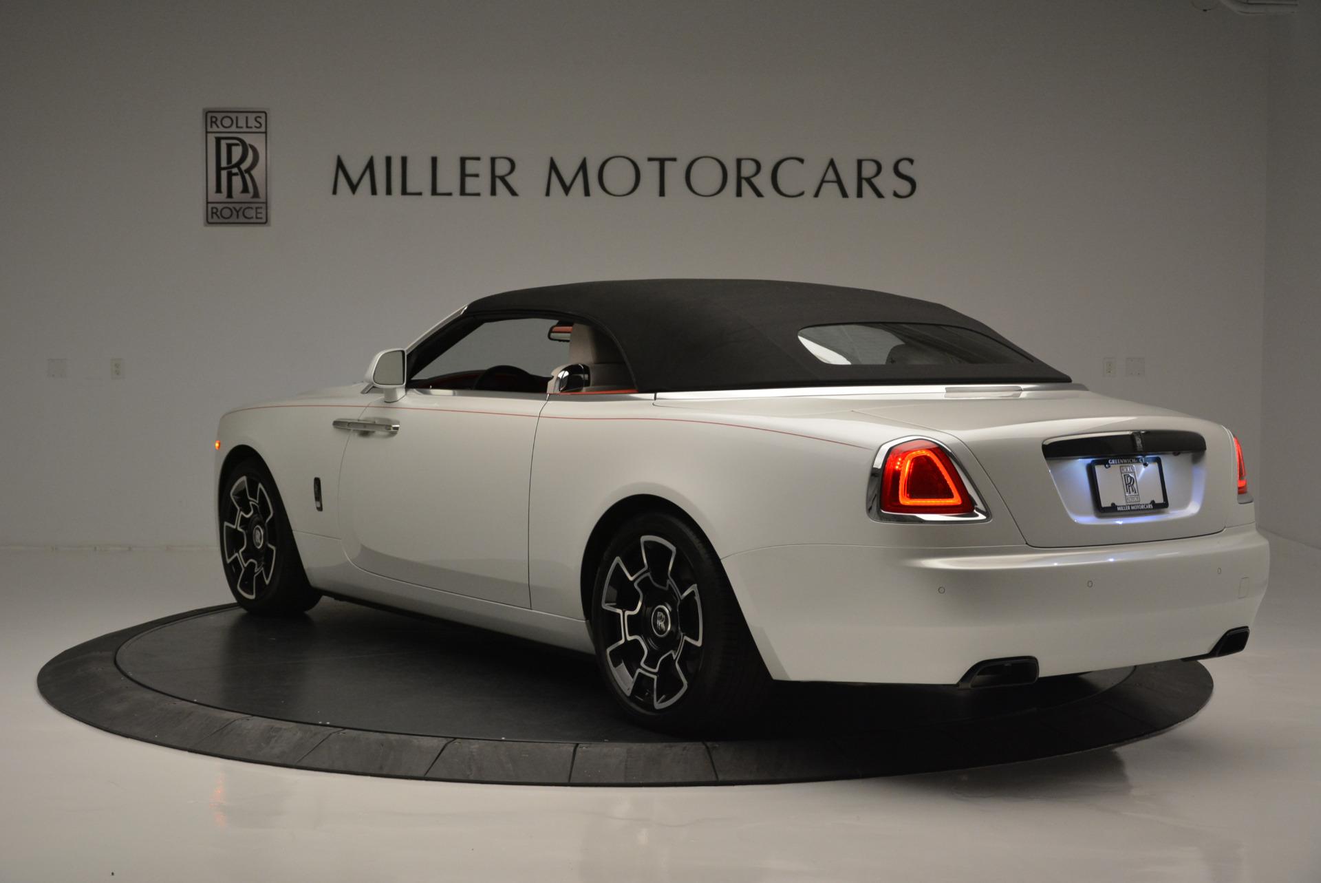 Used-2018-Rolls-Royce-Dawn-Black-Badge