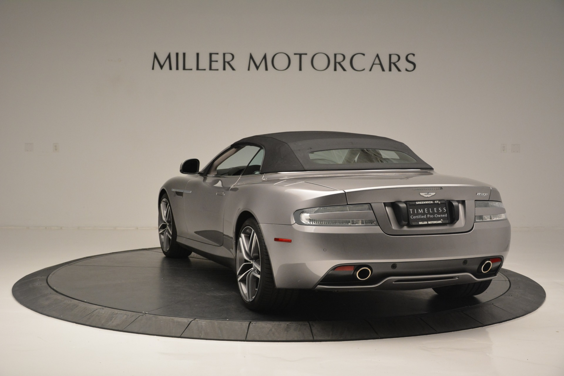 Used-2012-Aston-Martin-Virage-Volante