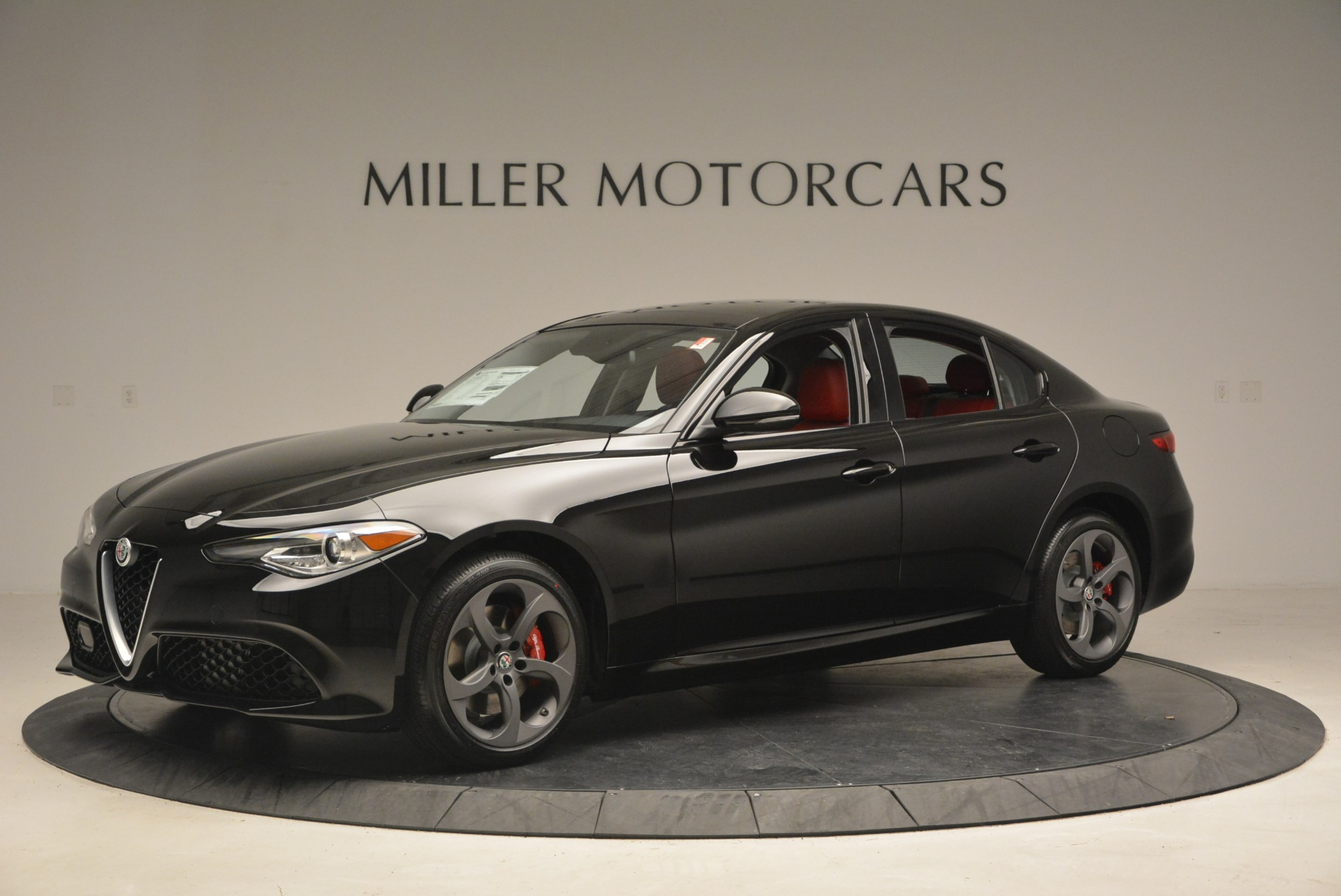 New-2018-Alfa-Romeo-Giulia-Sport-Q4