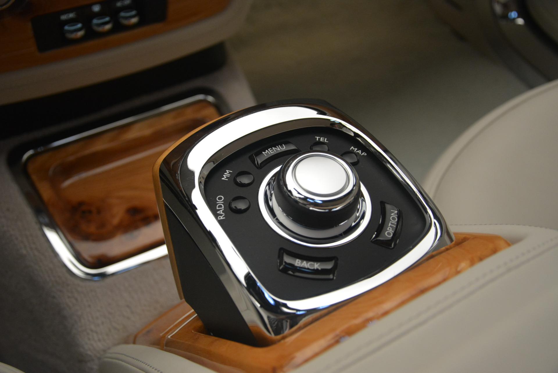 Used-2013-Rolls-Royce-Phantom-Drophead-Coupe