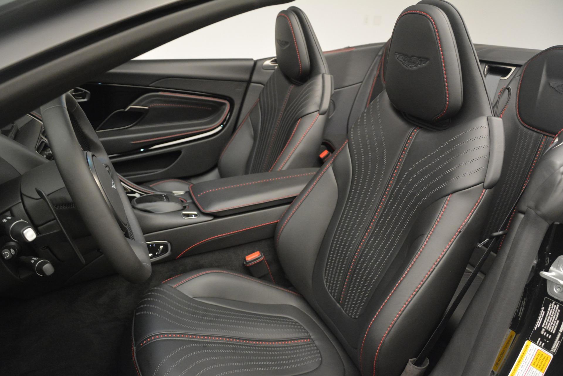 New-2019-Aston-Martin-DB11-V8-Convertible