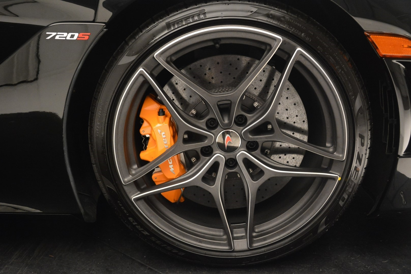 Used-2018-McLaren-720S-Coupe