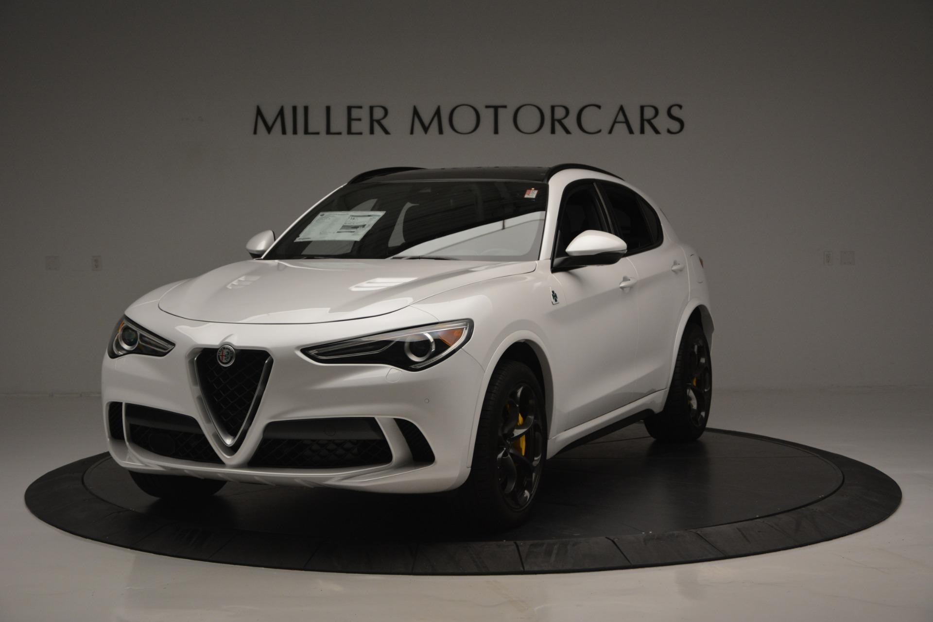 New-2018-Alfa-Romeo-Stelvio-Quadrifoglio-Quadrifoglio