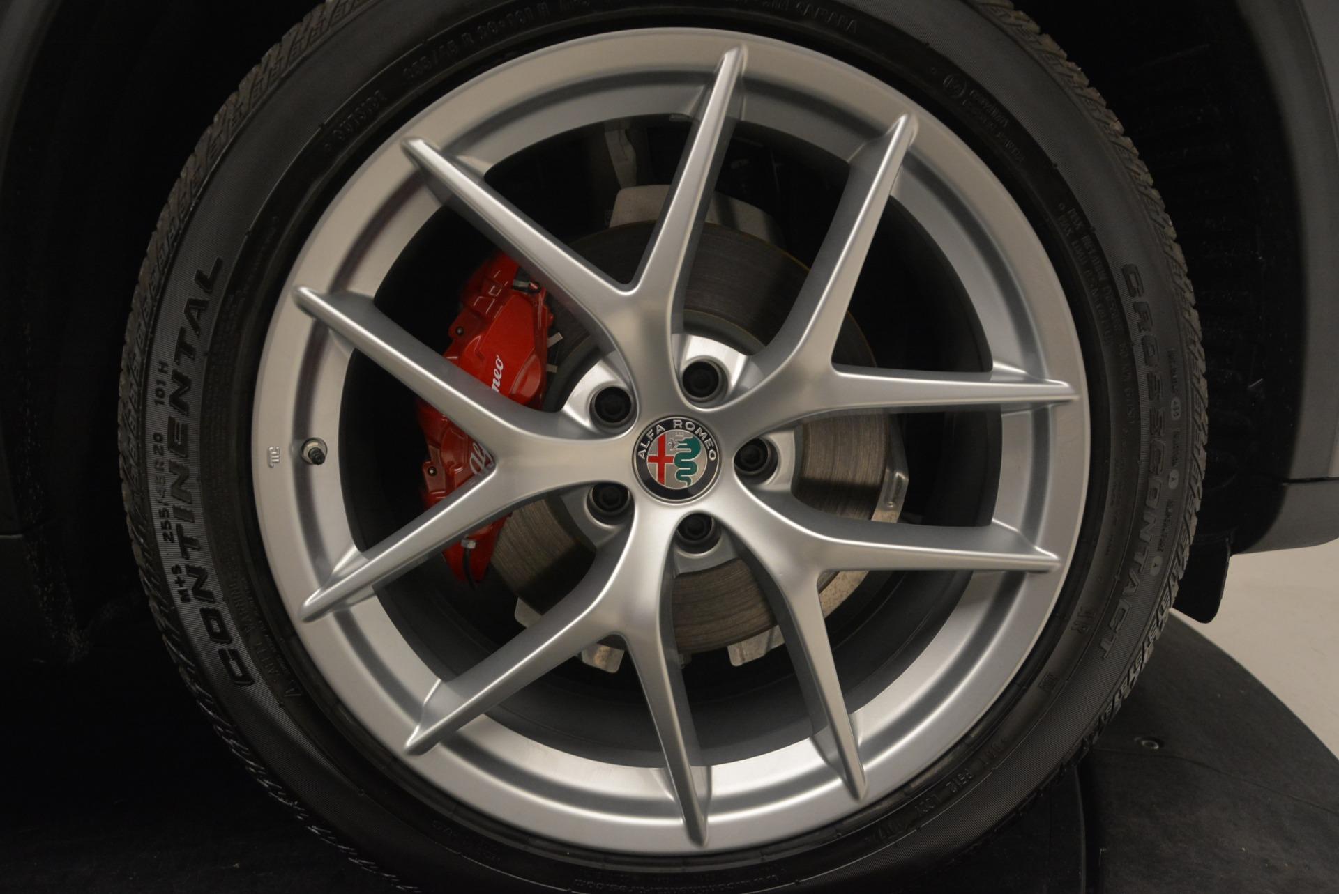 New-2018-Alfa-Romeo-Stelvio-Ti-Q4