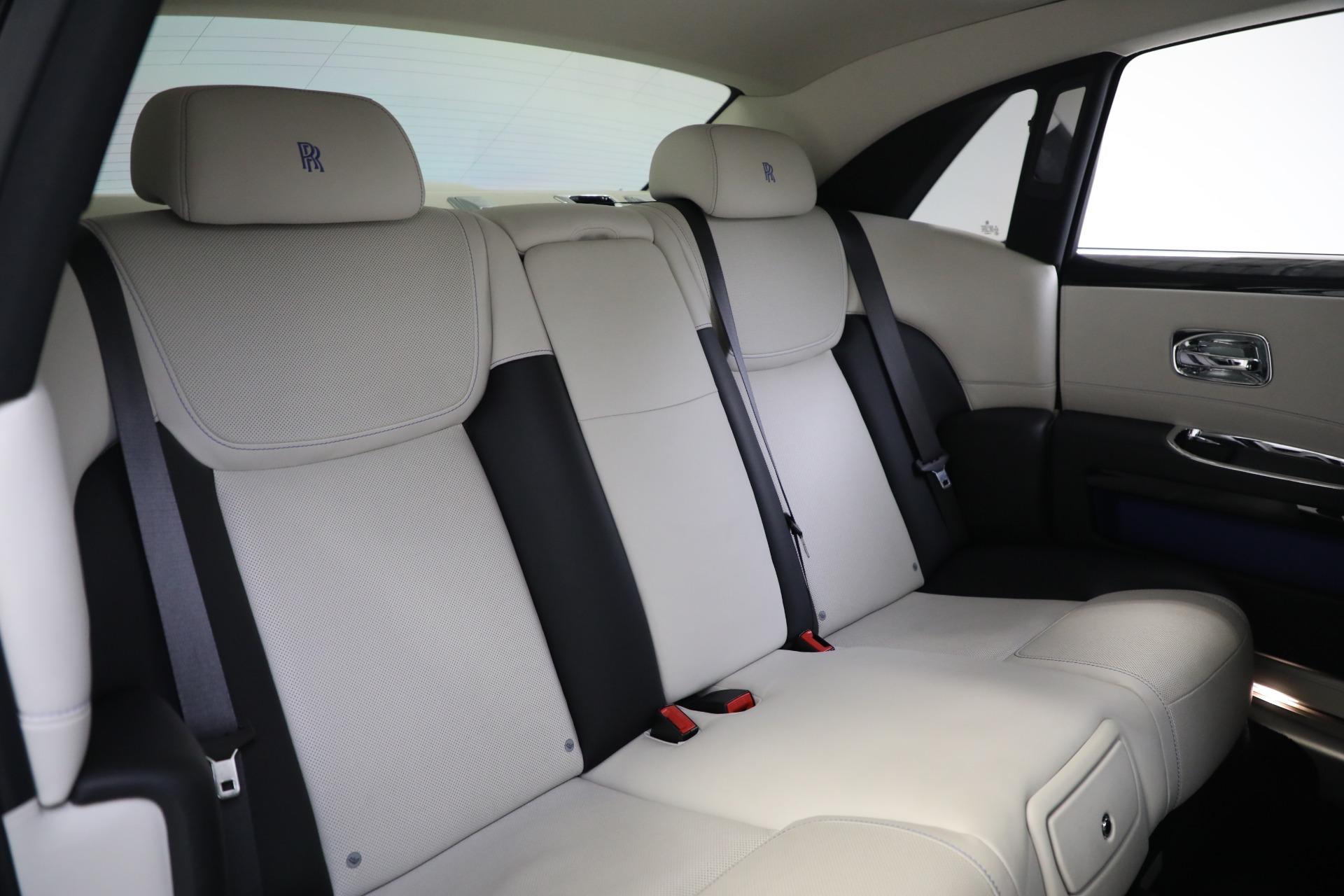 Used-2019-Rolls-Royce-Ghost