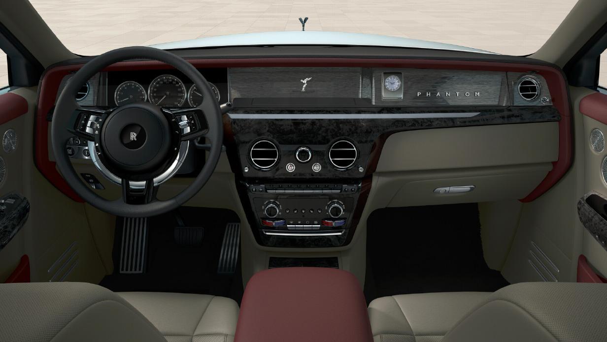 New-2018-Rolls-Royce-Phantom