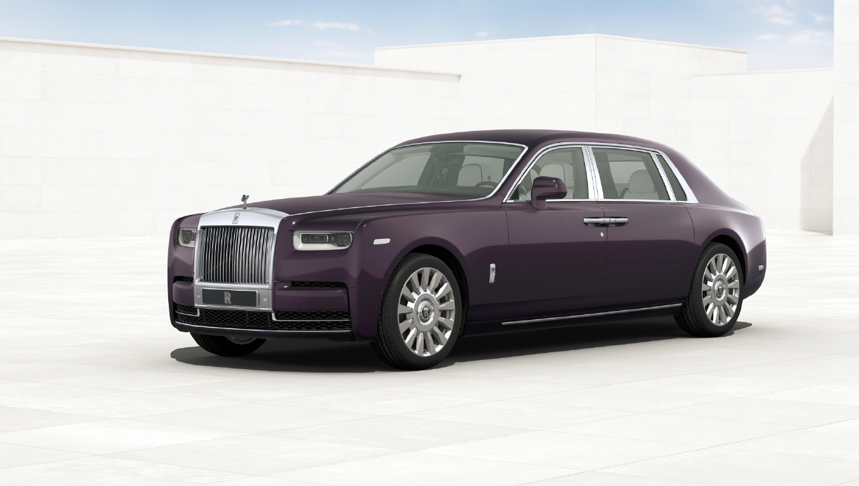 New-2018-Rolls-Royce-Phantom-EWB