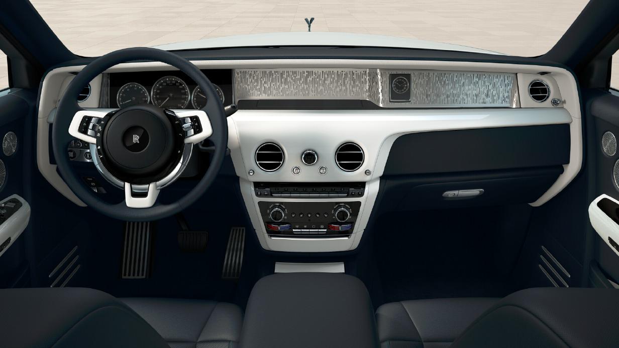 New-2018-Rolls-Royce-Phantom-EWB