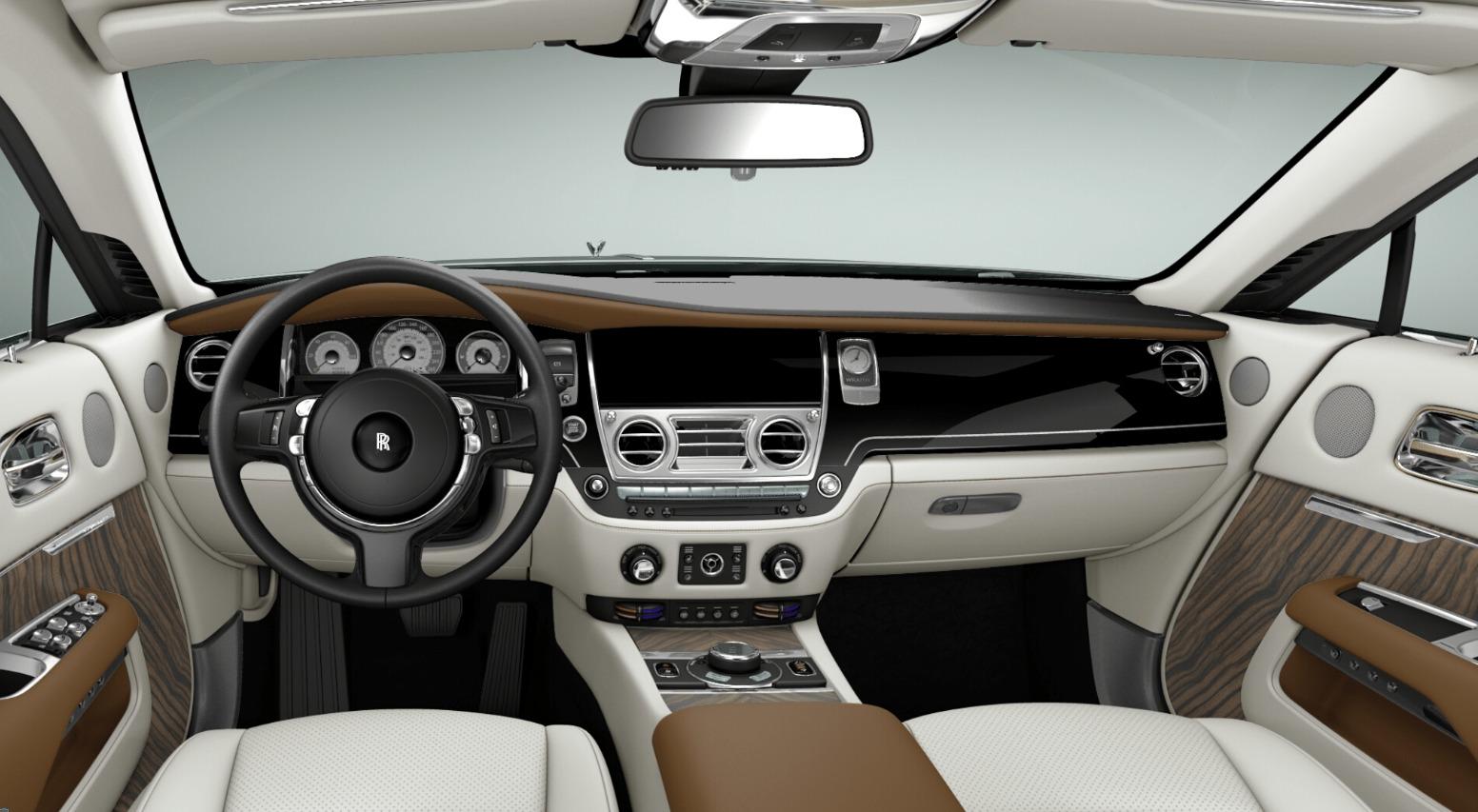 Used-2018-Rolls-Royce-Wraith