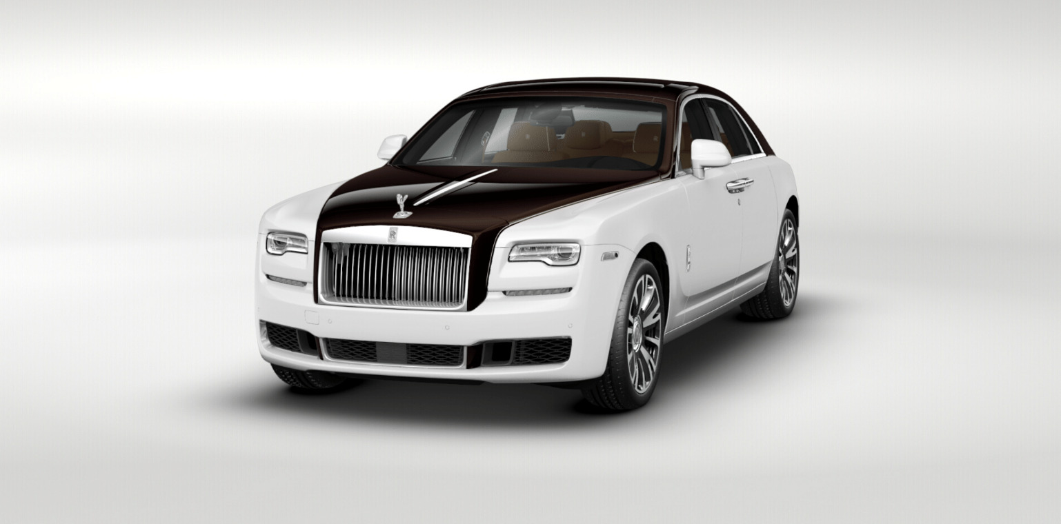 New-2018-Rolls-Royce-Ghost