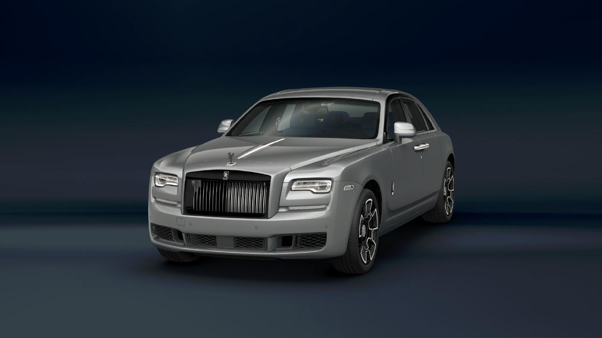 New-2018-Rolls-Royce-Ghost-Black-Badge