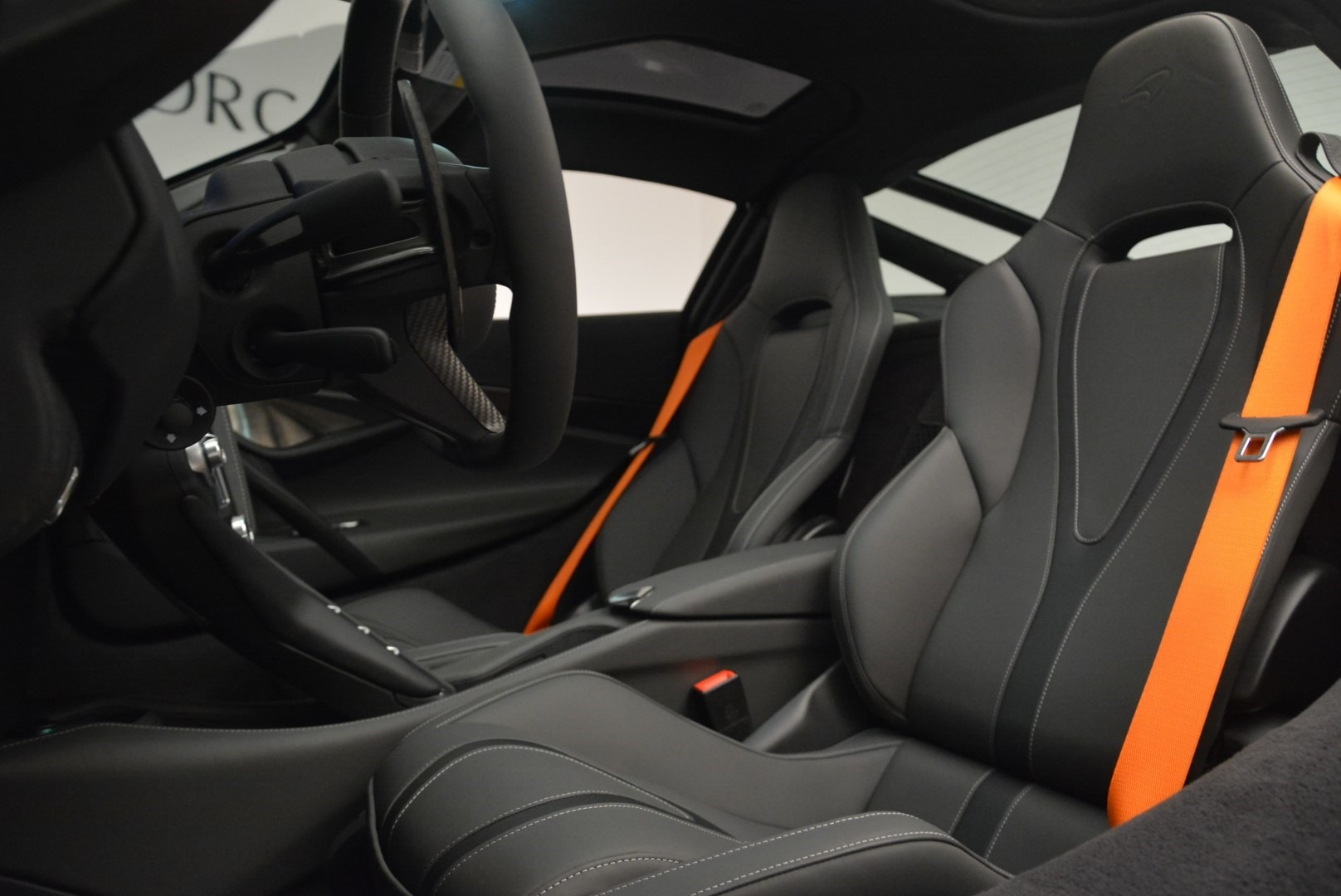 Used-2019-McLaren-720S-Coupe