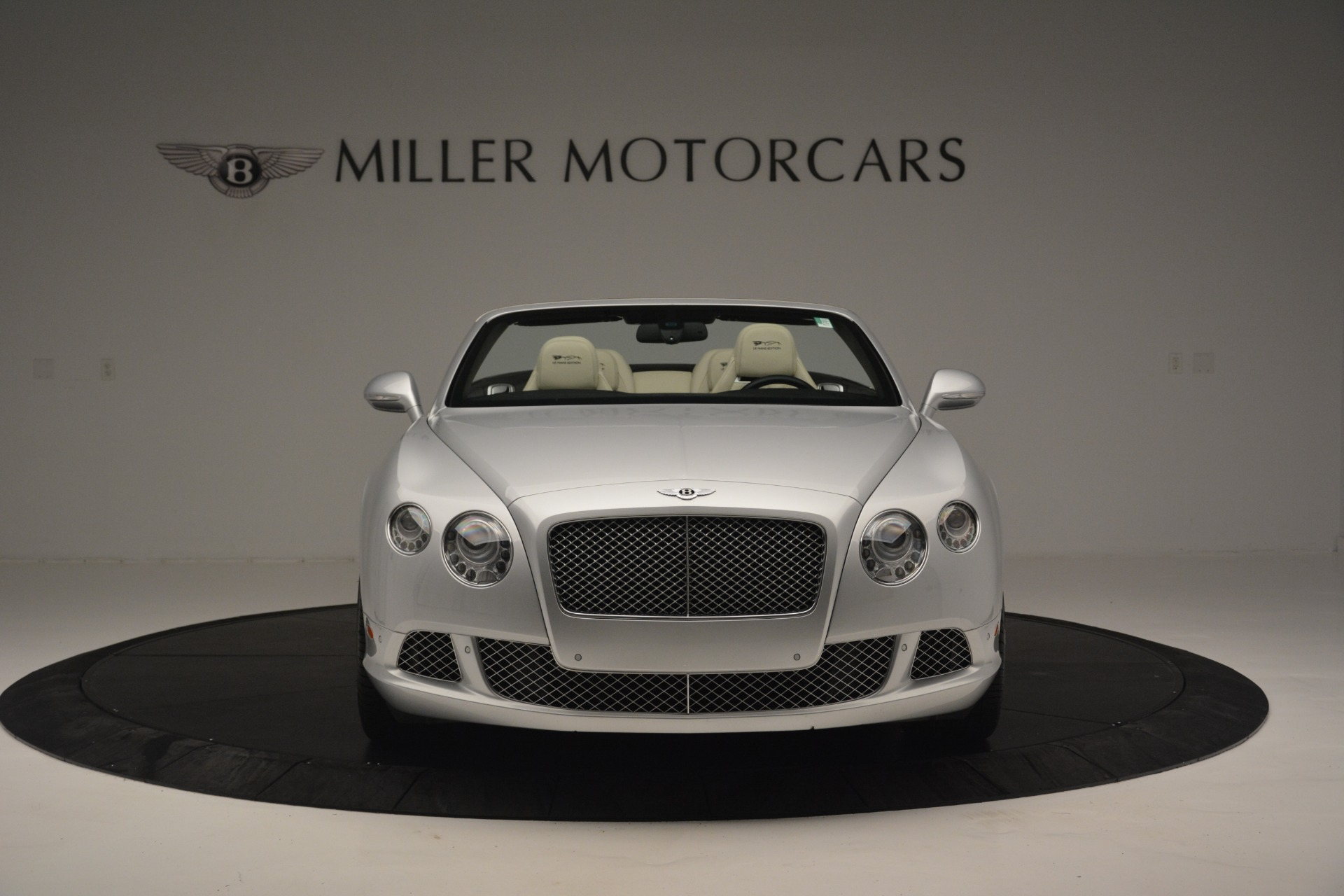 Used-2013-Bentley-Continental-GT-W12-Le-Mans-Edition