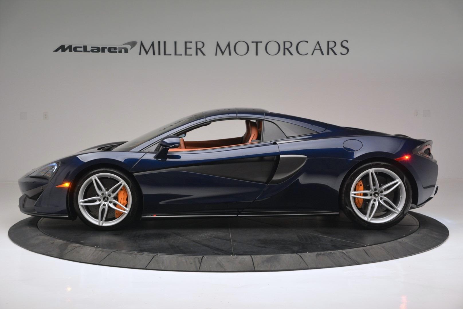 New-2019-McLaren-570S-Spider-Convertible