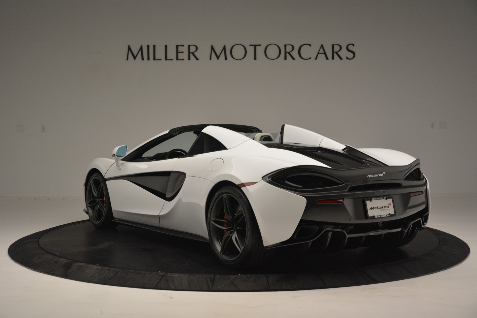 Used-2019-McLaren-570S-Spider-Convertible