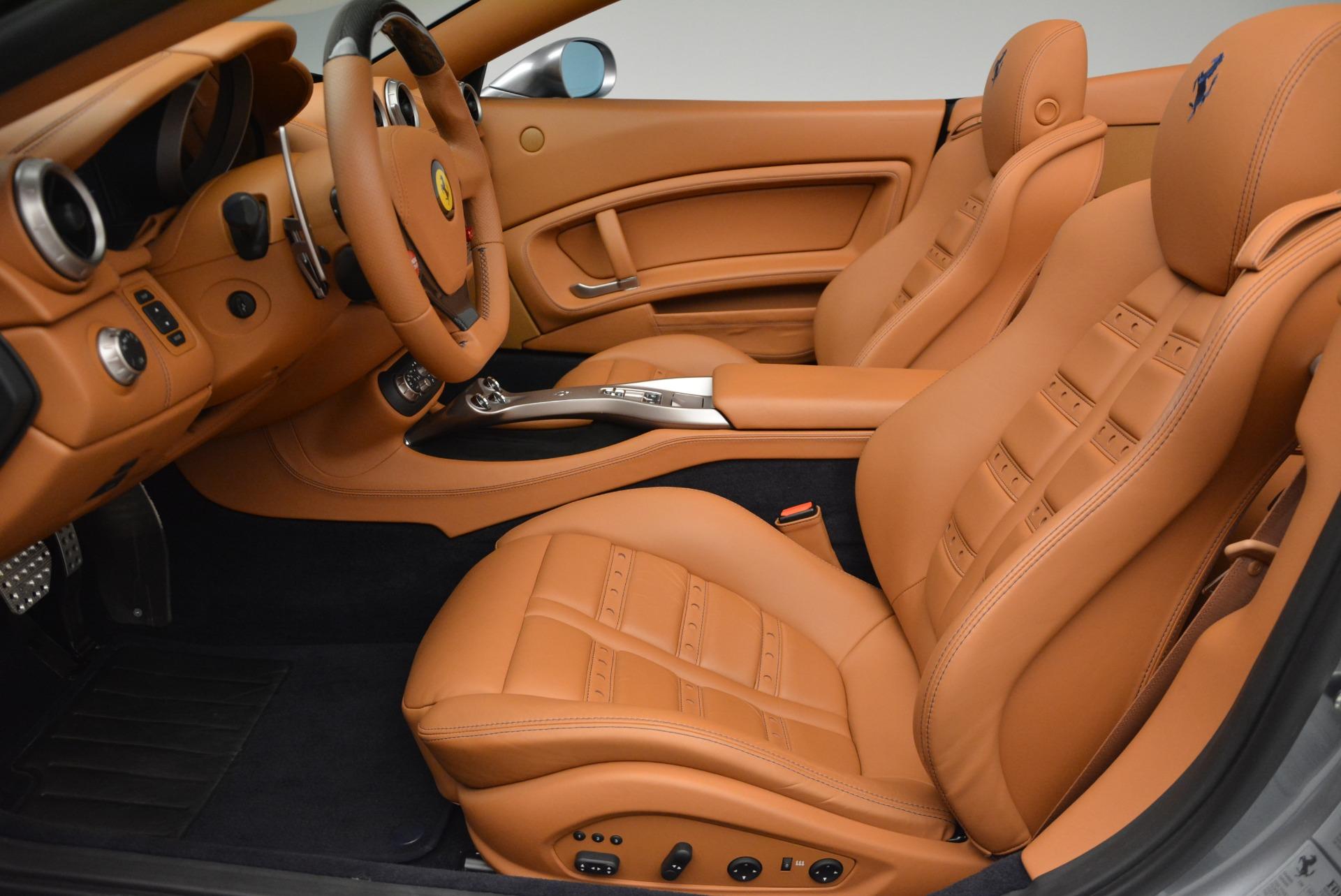 Used-2012-Ferrari-California
