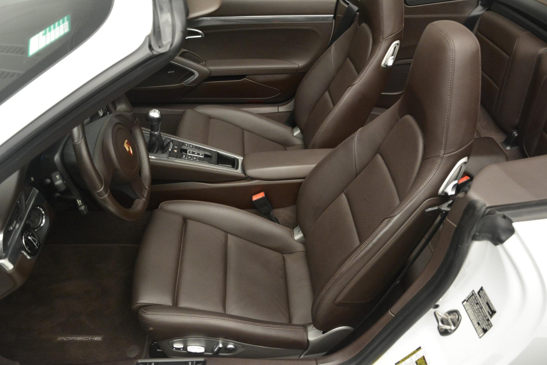 Used-2015-Porsche-911-Carrera-S