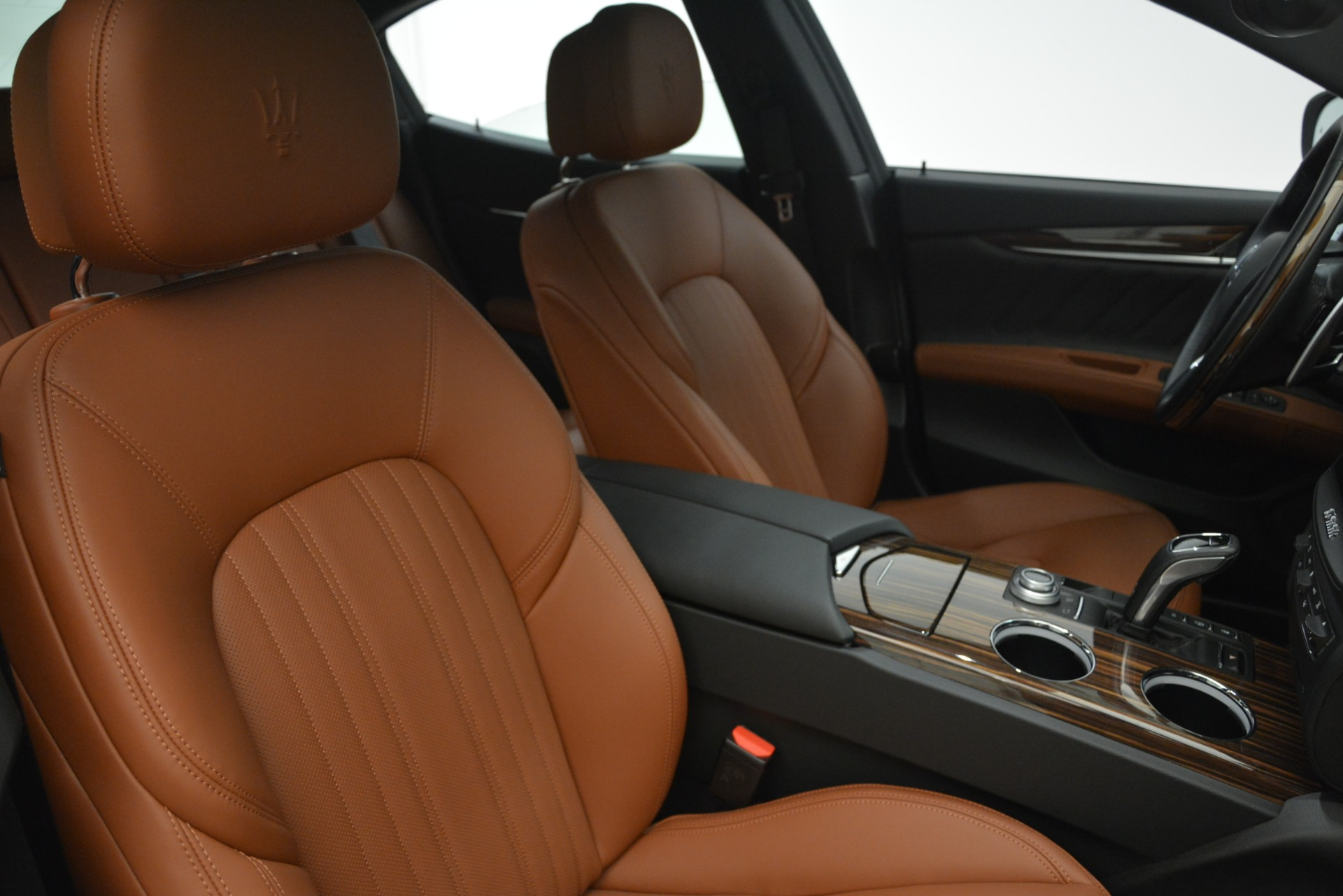 New-2019-Maserati-Ghibli-S-Q4-GranLusso