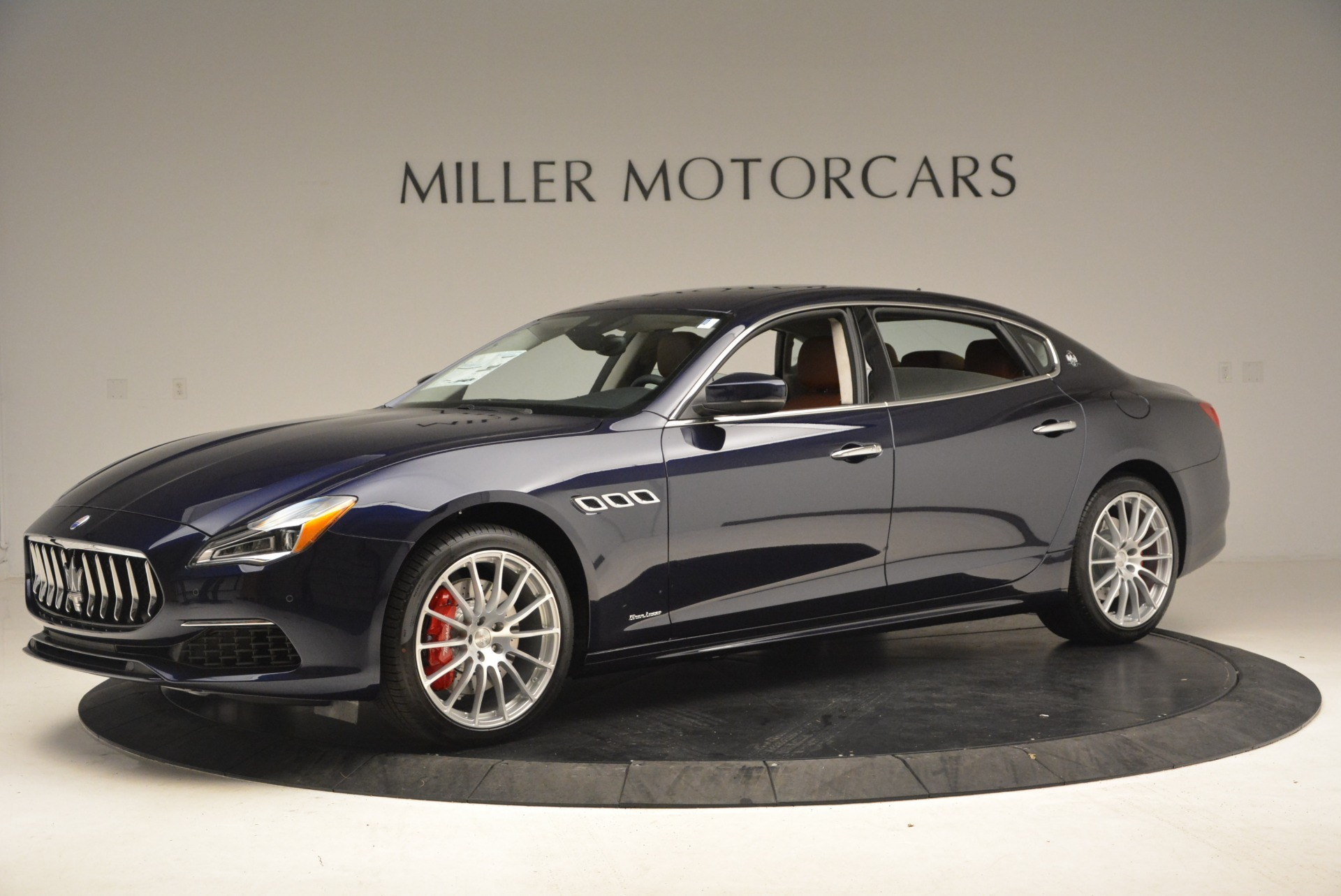 New-2019-Maserati-Quattroporte-S-Q4-GranSport