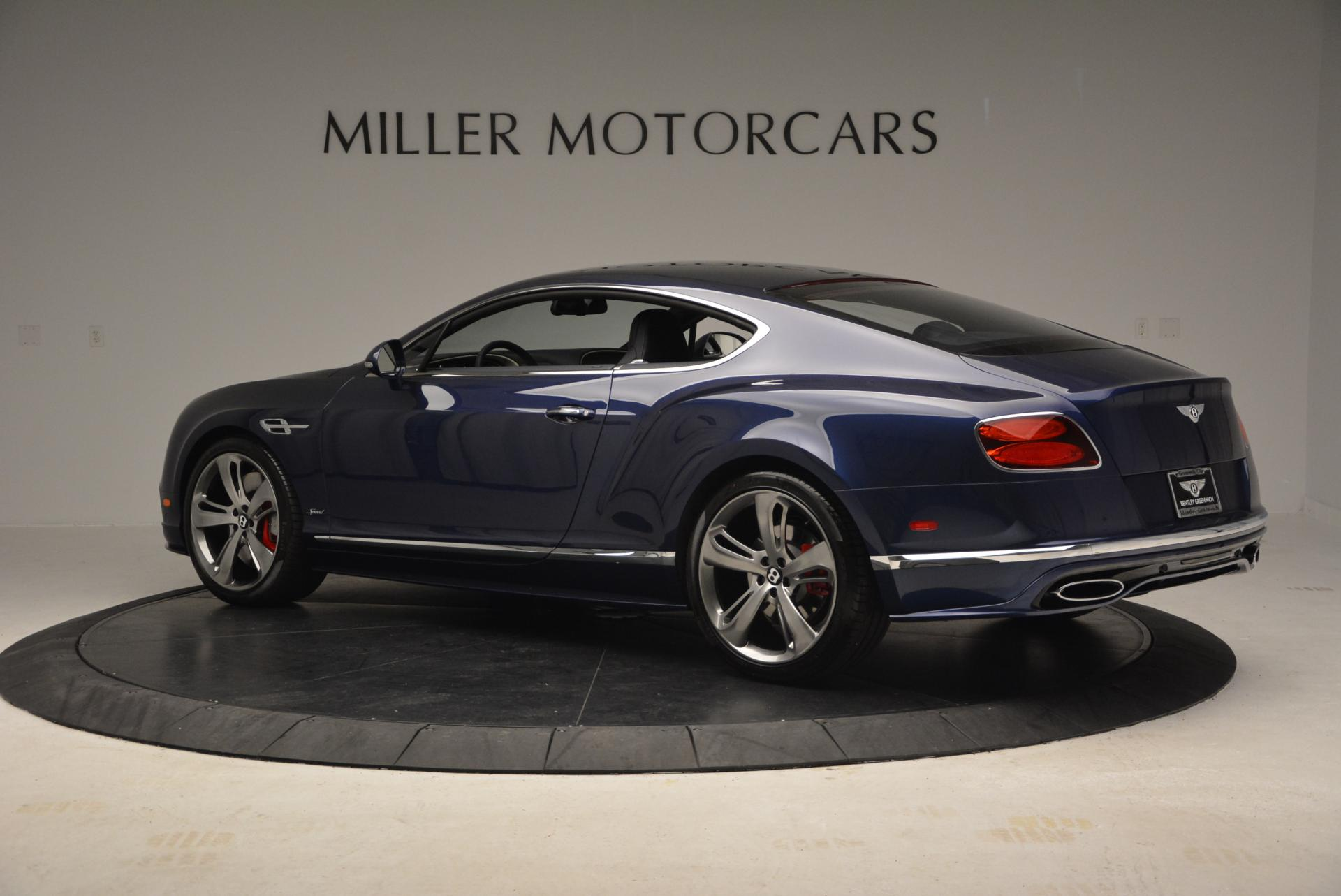 Used-2016-Bentley-Continental-GT-Speed-GT-Speed