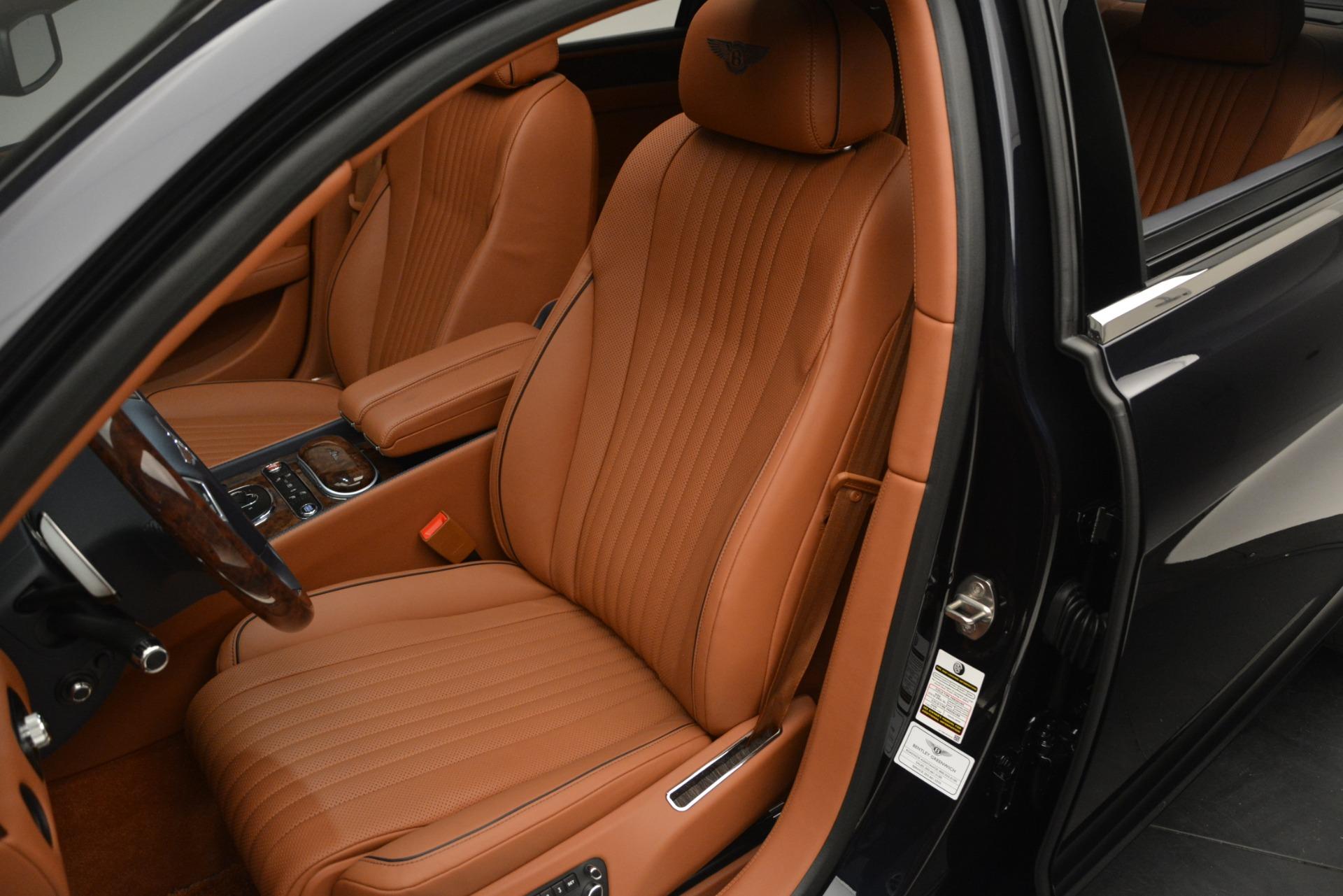 New-2018-Bentley-Flying-Spur-V8