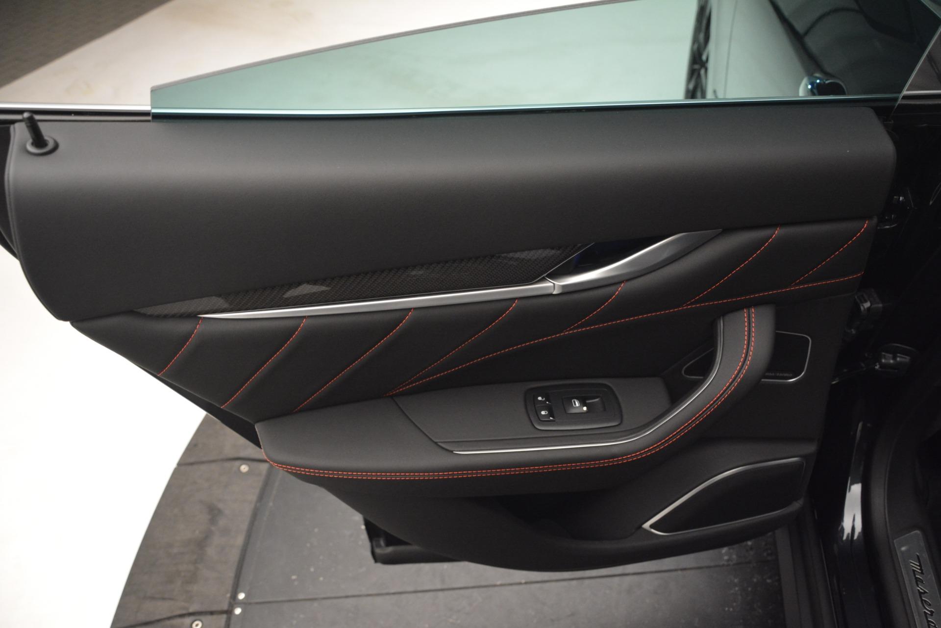 New-2019-Maserati-Levante-Q4-GranLusso