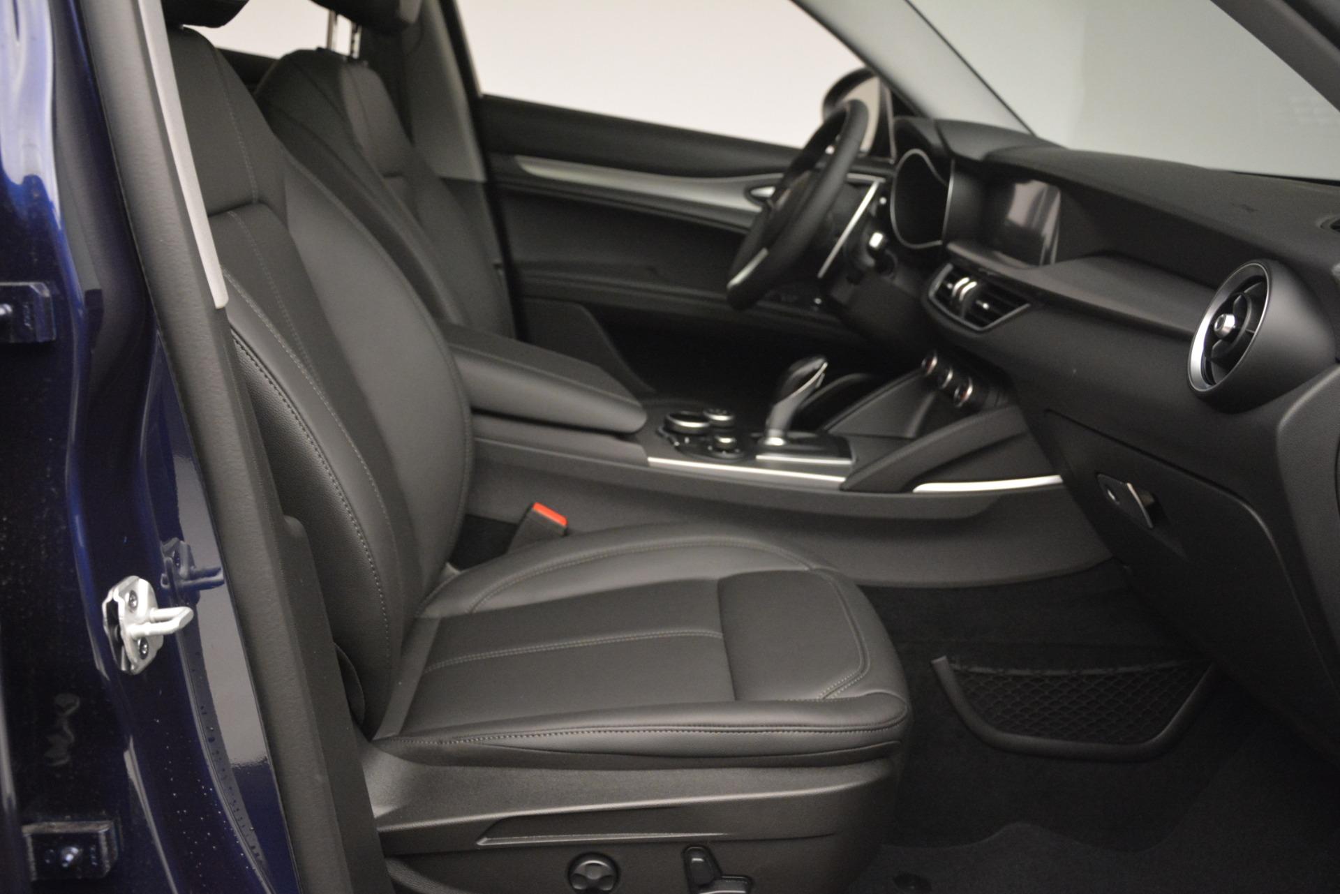 New-2019-Alfa-Romeo-Stelvio-SPORT-AWD