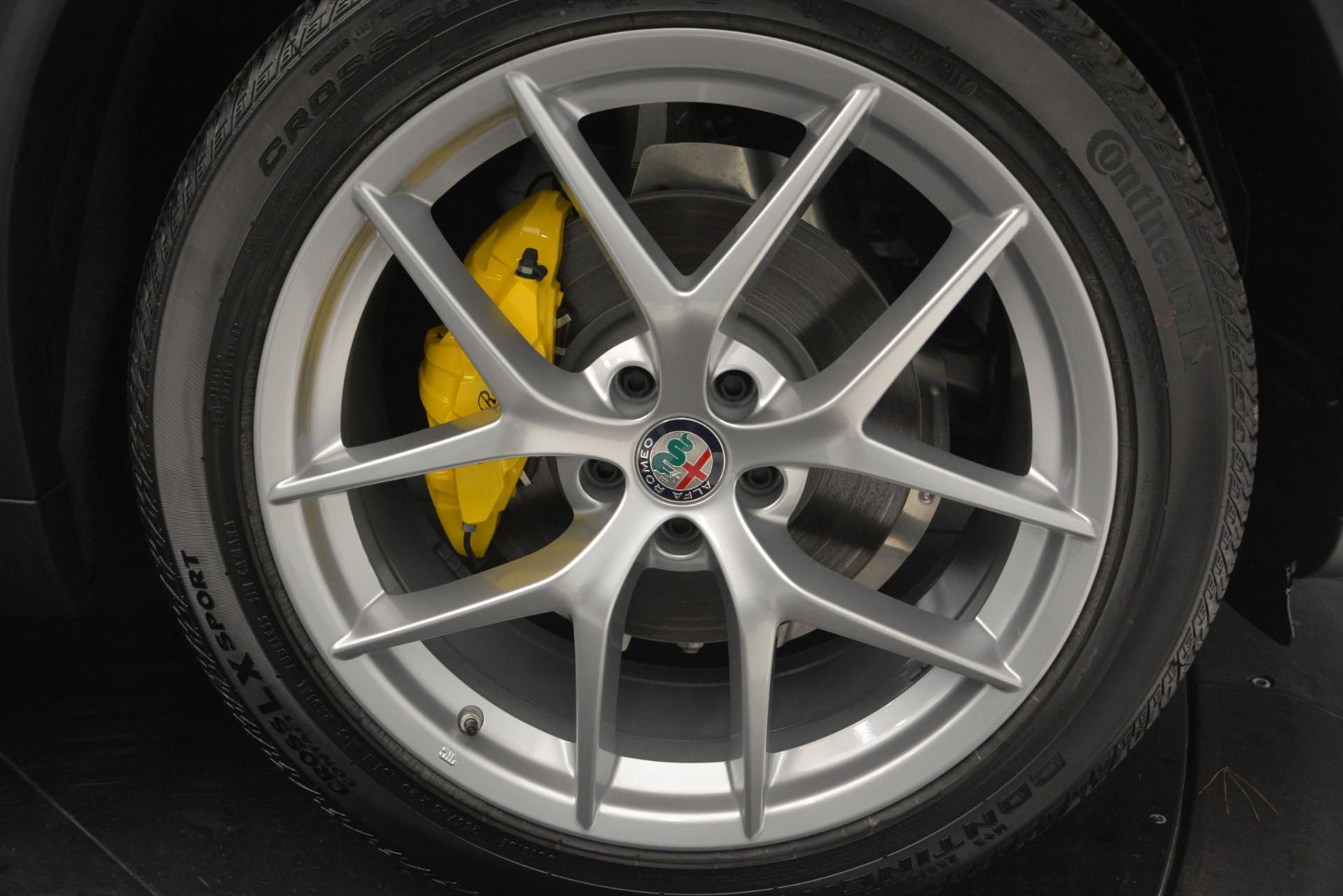 New-2019-Alfa-Romeo-Stelvio-Q4