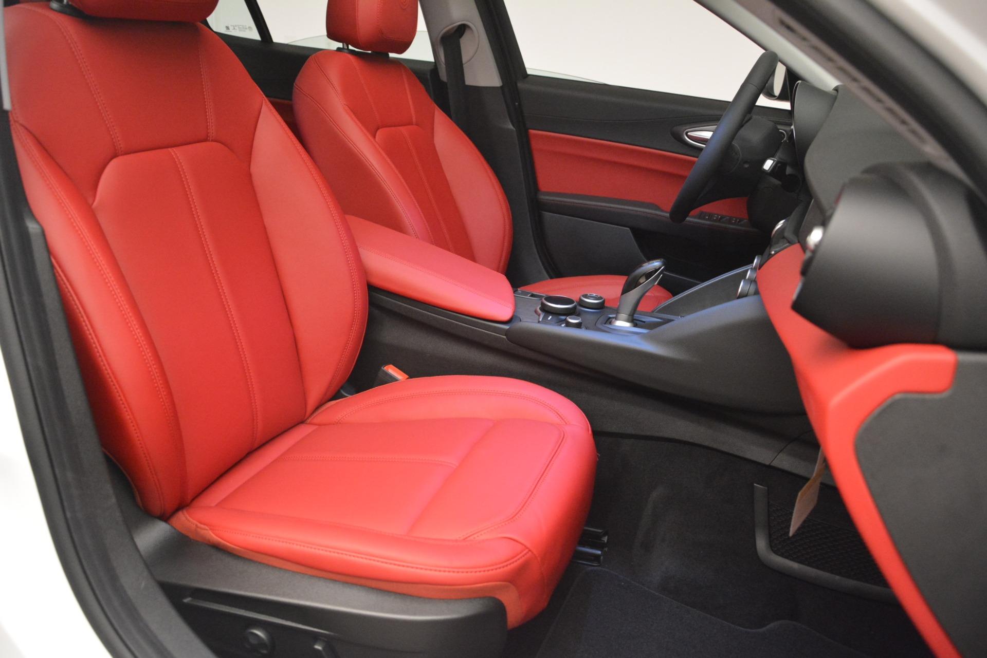 New-2019-Alfa-Romeo-Giulia-Ti-Q4