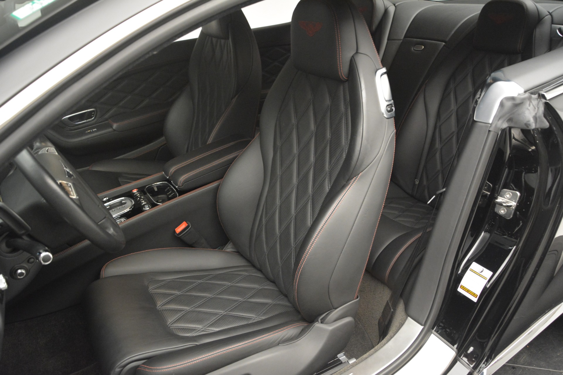 Used-2012-Bentley-Continental-GT-W12