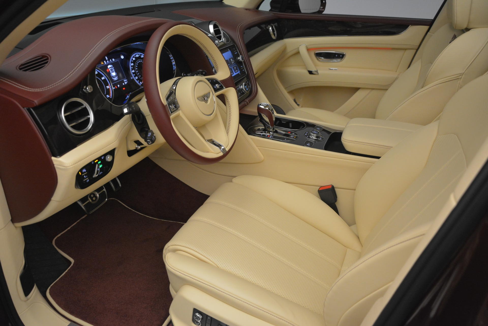 Used-2019-Bentley-Bentayga-V8