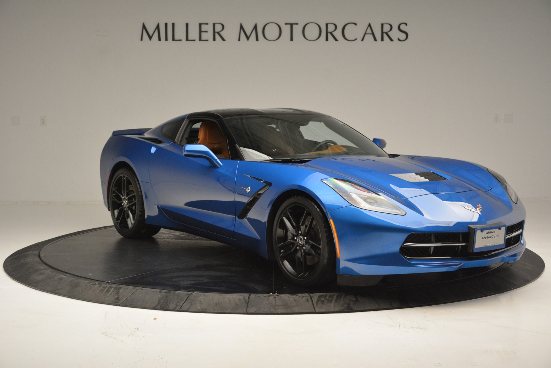 Used-2014-Chevrolet-Corvette-Stingray-Z51