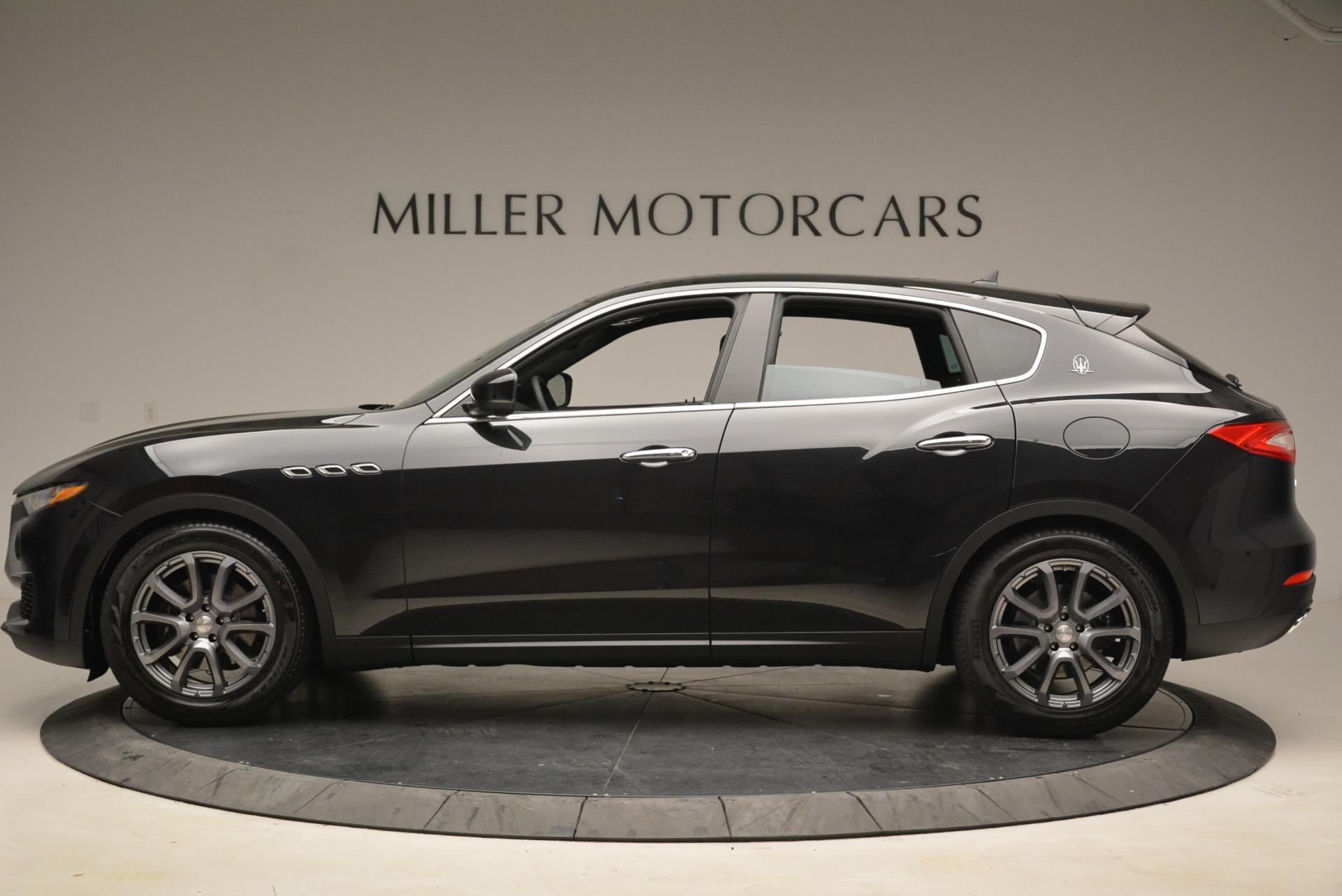 Used-2019-Maserati-Levante-Q4