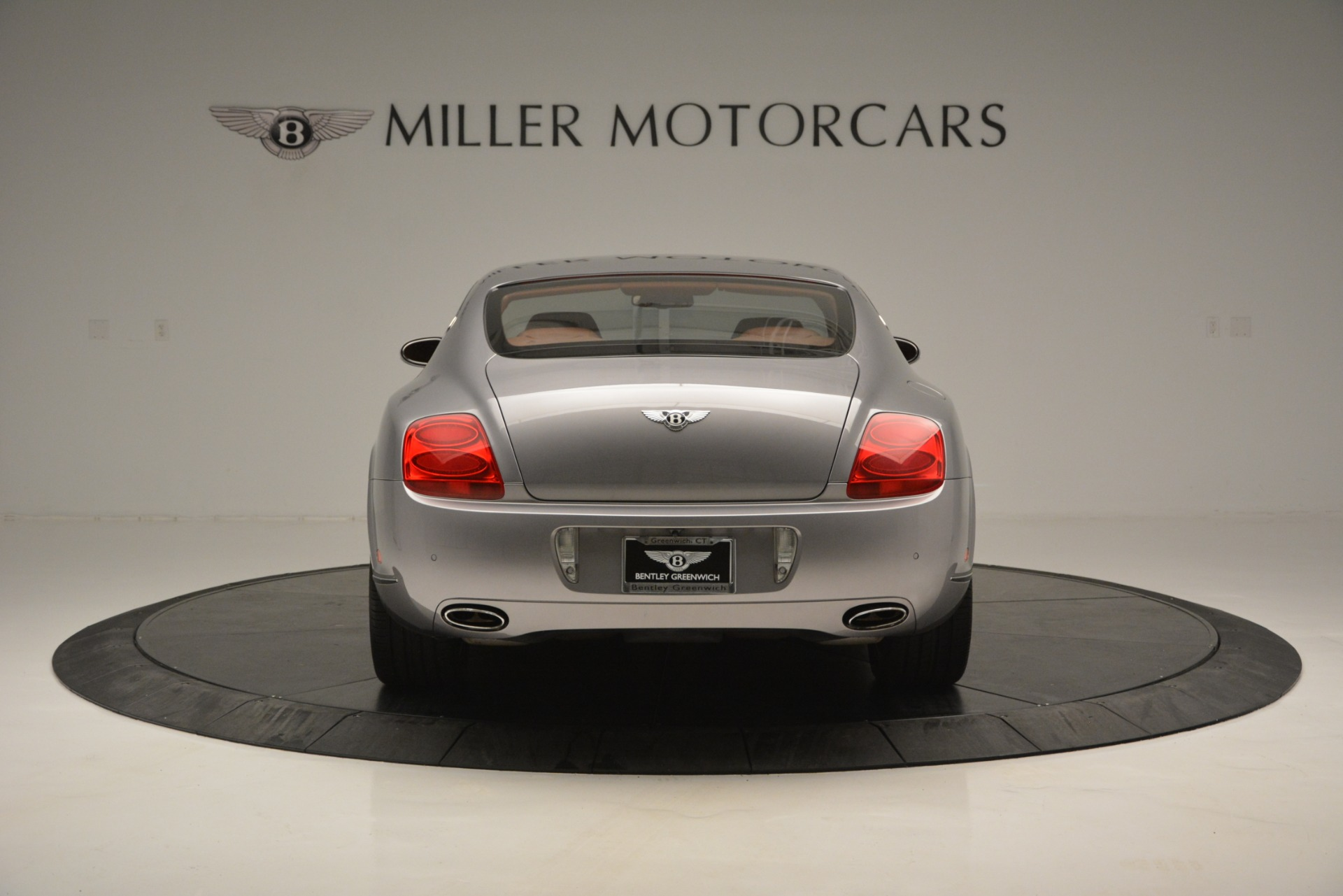Used-2005-Bentley-Continental-GT-GT-Turbo